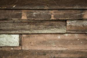 fond de texture bois grunge abstraite photo