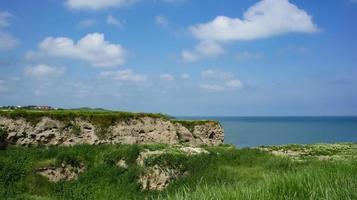 le territoire du musée archéologique de taman tmutarakan photo
