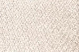 fond de texture de tissu plat photo