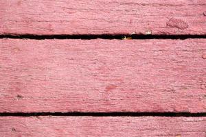bois texture fond vieux panneaux photo