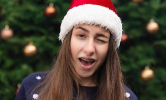 tout ira bien pour Noël photo