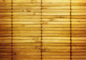fond de planches de bois photo