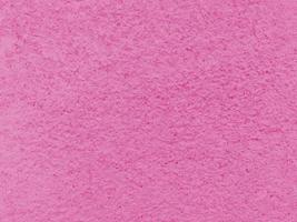 Fond De Texture De Béton Vieux Rose Photo