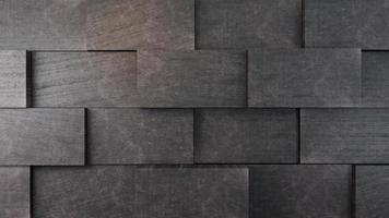 surface de la dalle de béton abstrait photo