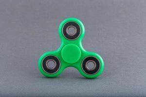 jouet de détente spinner fidget photo