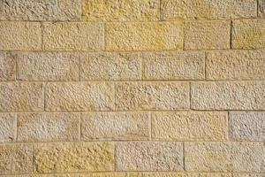 le nouveau design du mur moderne photo