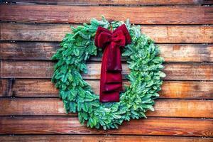 Noël approche photo