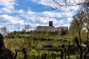 202144 château de montemezzo juliette 1 photo