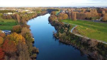 rivière à hamilton nouvelle zélande photo