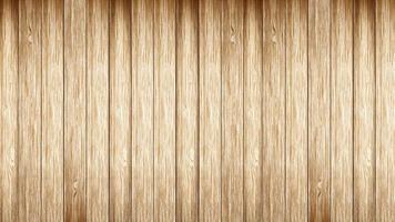arrière-plans de texture de bois brun photo