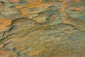 texture de fond de pierre photo