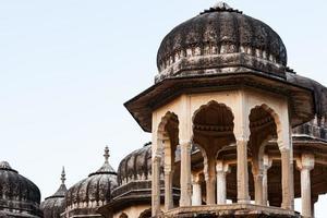 Tingariwala balaji temple à Khandela, Rajasthan, Inde photo