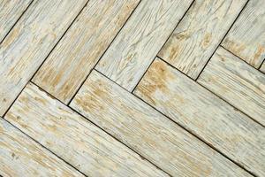 fond en bois naturel grunge parquet design texture simétrique photo