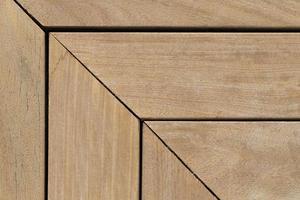 bouchent fond de texture bois photo