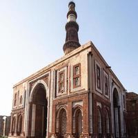 alai darwaza new delhi inde photo