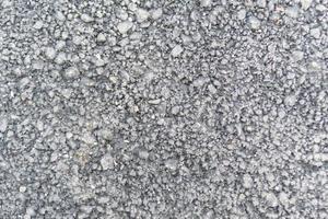 texture gris asphalte photo