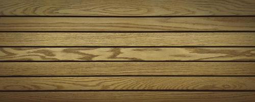 fond de texture bois, texture motif bois. photo