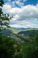 Arrone Valnerina province de Terni photo