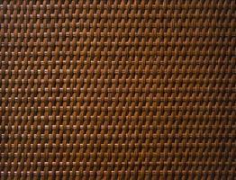 fond brun rohtang, texture de haute qualité photo