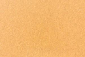 textures et surface de sable photo