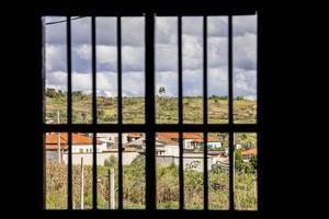 domaines généraux brésil photo
