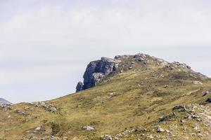 pierre d'autel itatiaia photo