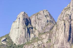 visuel de la piste Peak Peak à Fribourg photo