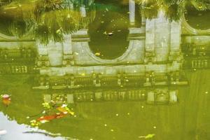 parc lage rio de janeiro photo