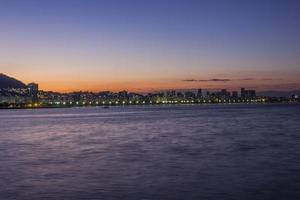 look de la pute du quartier à rio de janeiro photo