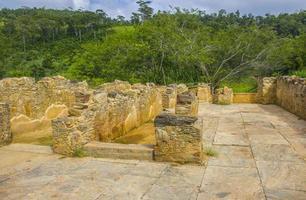 parc archéologique et environnemental sao joao marcos rio de janeiro photo