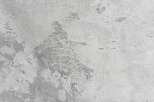 le mur de béton gris décoratif photo