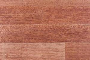 texture de parquet en bois photo