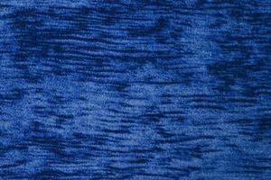 texture de tissu abstrait ou arrière-plan photo
