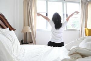 le matin photo
