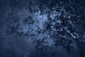 fond de texture béton ciment grunge photo