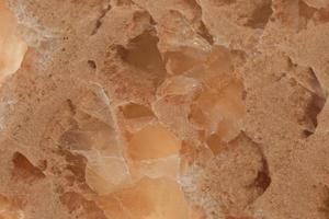 la composition abstraite de la texture du marbre photo