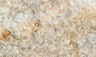 surface de roches salées motif naturel photo