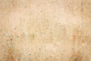 fond de mur de grunge photo