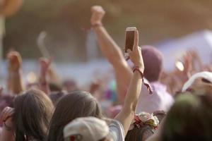 concerts communautaires, centre de divertissement, musique et danse photo