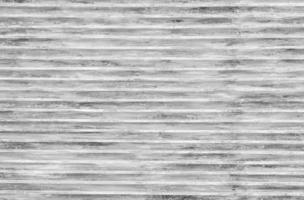 fond de mur de ciment - filtre effet vintage photo
