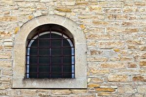 résumé ancien bâtiment maisons fenêtres photo