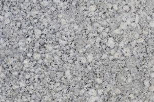 la texture minimale de la structure en pierre photo