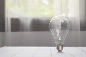 ampoules, nouvelles idées photo