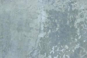 fond de texture de mur de béton grunge. photo