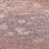 fond de texture de pierre brute. photo
