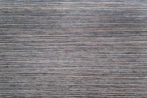bouchent la texture du bois brun. photo