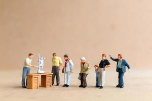 l'école de sculpture donne des cours de sculpture et des cours de sculpture photo