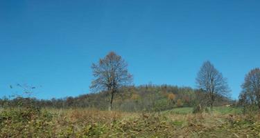 colline torinesi turin collines à turin photo