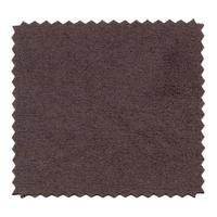 échantillon de tissu isolé photo