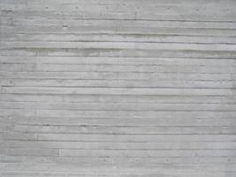 fond de mur en béton photo